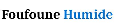 foufoune-humide.com